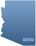 Arizona state approved logo DEQ water operator certification