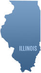 Illinois state approved logo EPA water operator certification
