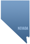 Nevada state approved logo NDEP water operator certification