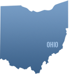 Ohio state approved logo EPA water operator certification