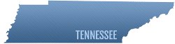 Tennessee state approved logo TDEC water operator certification